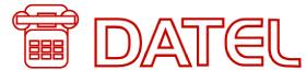 Assistenza e installazione telefoni e centralini Firenze | Datel